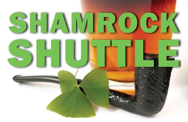 ShamrockShuttle_logo