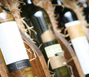 Area Wine Experts Pick Holiday Favorites