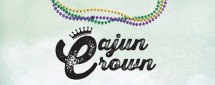 Cajun Crown