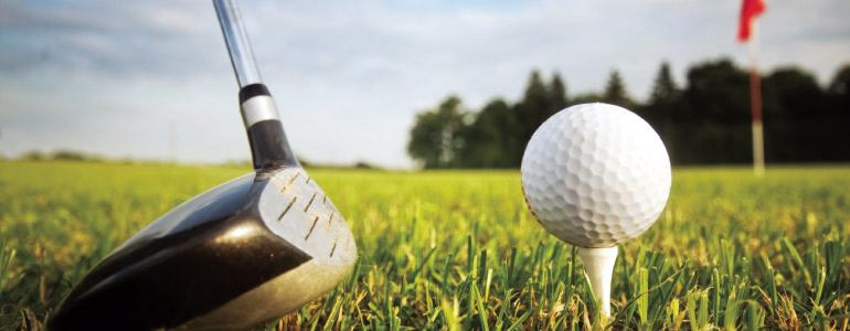 OA_Golf_Mar2015