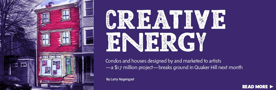 CreativeEnergy_Homepage_May20152