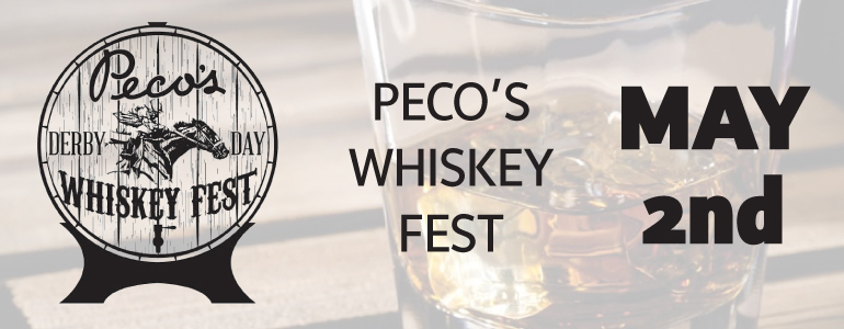 Pecos-Whiskey-Fest
