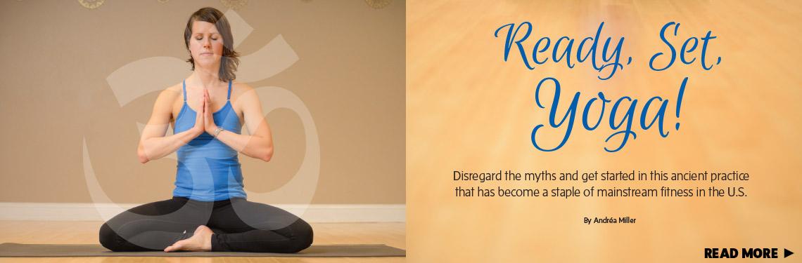 Yoga_Homepage_May2015
