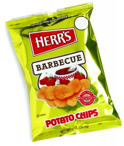 herrs_bbq_chips
