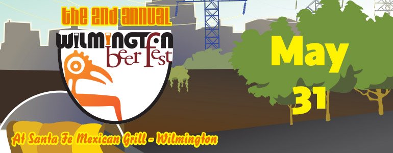 OA-Events-WilmBeerFest