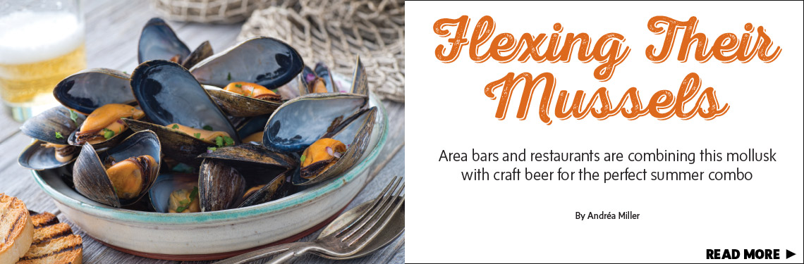 Mussels_homepage_July2015