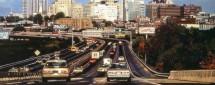 Dream Streets Exhibit  Celebrates 1970–80Art