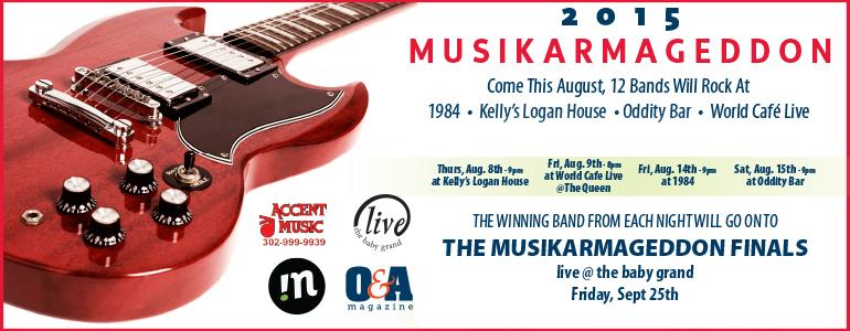 Musikarmageddon2015_OA-event-image