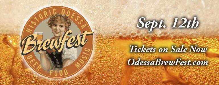OBrewfest_OA-event-image