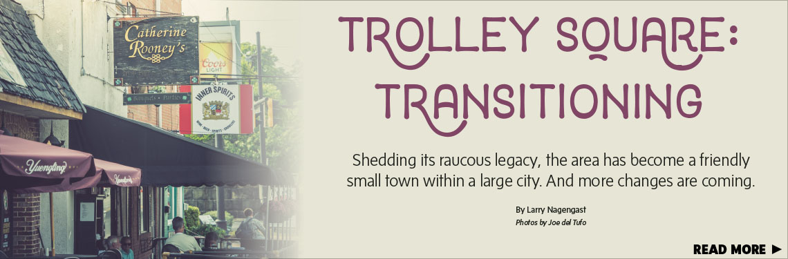 TrolleySquare_main-header
