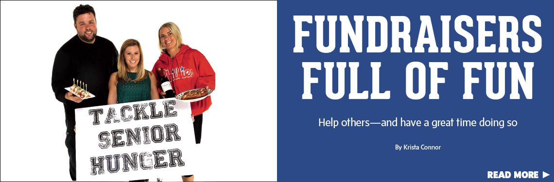 FundraisersFullOfFun_homepage