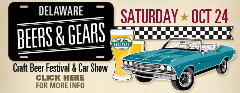DEPark_Beers-Gears_OA-event_image