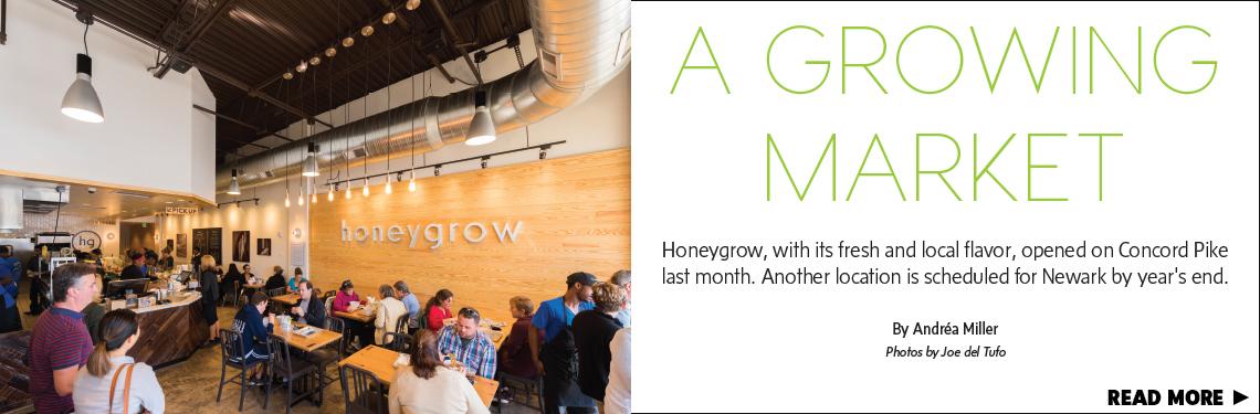 GrowingMarket_homepage