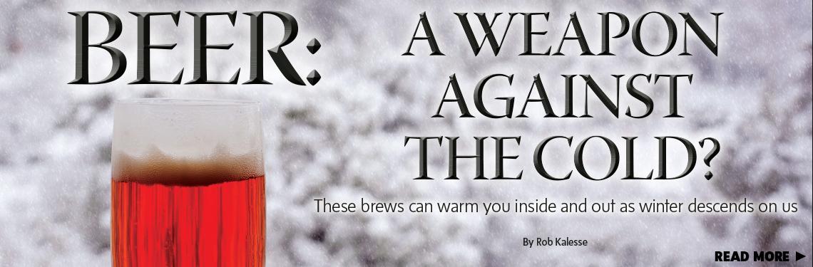WinterBeer_homepage