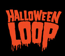 HalloweenLoop_small-feature