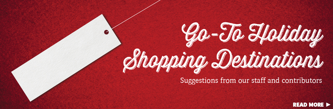 HolidayShopping-main-header