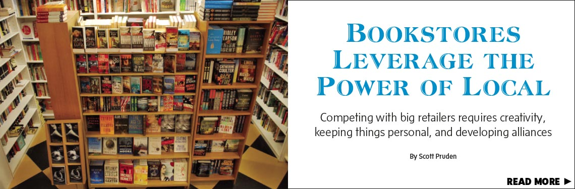Bookstores-main-header