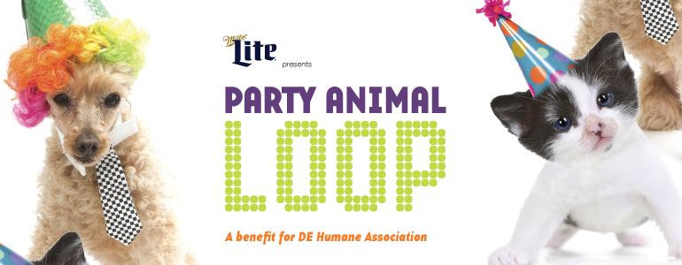 Party-Animal-Loop