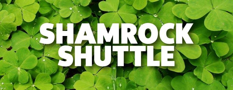 shamrockshuttle