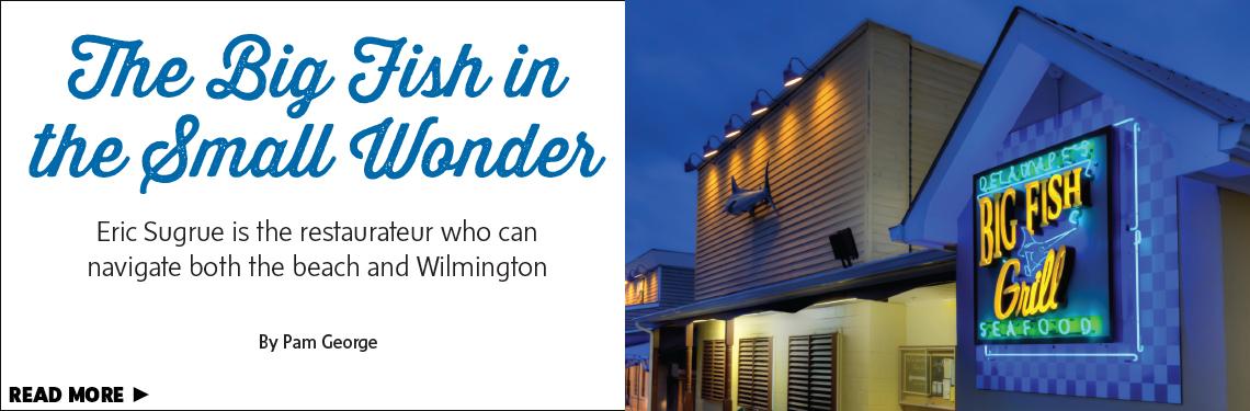 BigFish-main-header