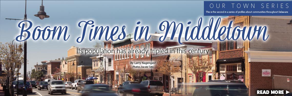 Middletown-main-header