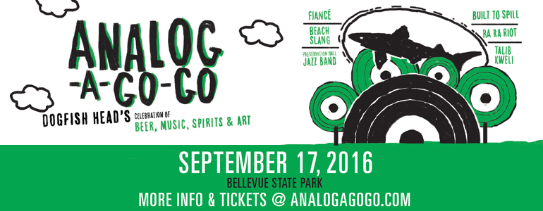 Analog-A-Go-Go2016