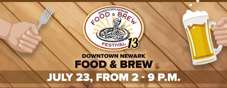 NewarkFoodBrew2016_eventimage