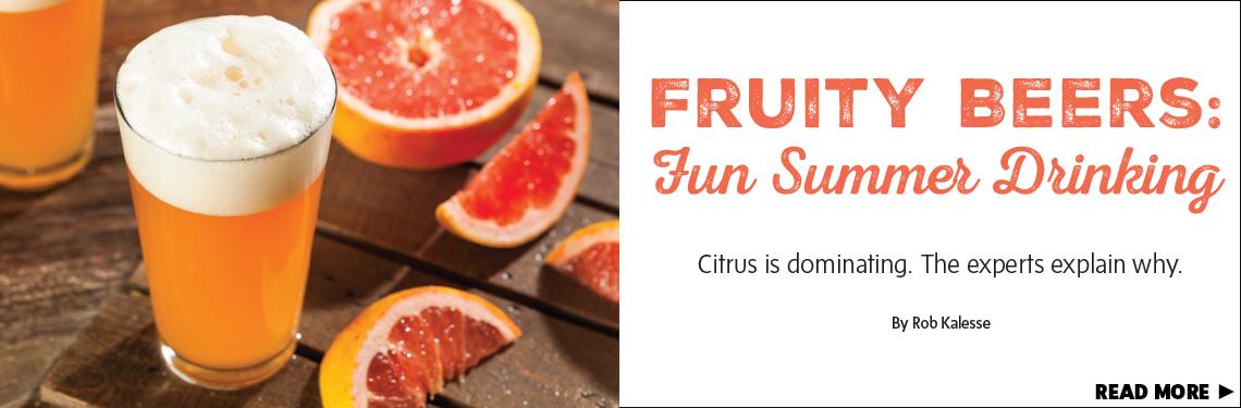 FruityBeers_main-header
