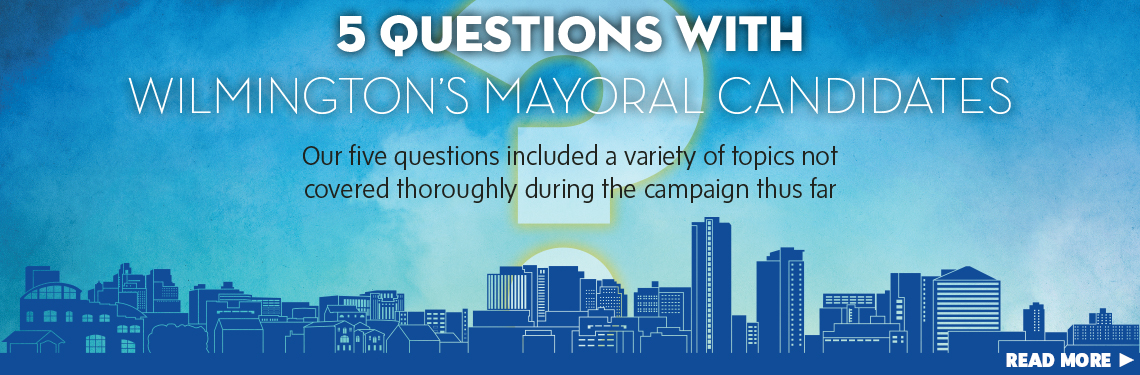 5Questions_MayoralCandidates-main-header