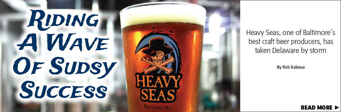 HeavySeas-main-header