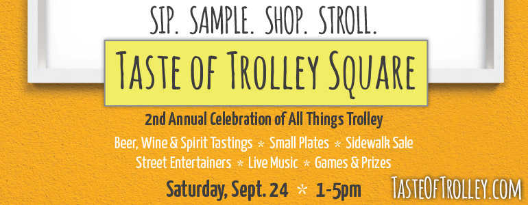 TasteOfTrolley_2016_OA-event