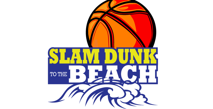 Slam Dunk to the Beach Announces 2019 Participants and Schedule